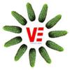 Vigneshwar Exports