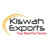 Kiswah Exports