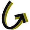 Glowmac Lighting Pvt Ltd