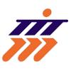Shandra Transport & Logistics