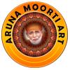 Aruna Moorti Art