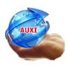 Auxi International Exim