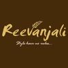 Reevanjali