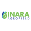 Inara Agro Field Pvt. Ltd.