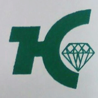 Heera Chemicals