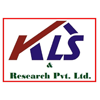 Kabir Life Sciences & Research Private Limited