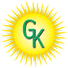 Gurukripa Electropower Pvt. Ltd