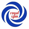 Royal Spm Industries