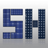 Solar Hyderabad