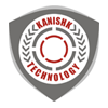 Kanishk Technology