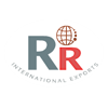 Rr International Exports