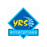 Yrs Enterprises