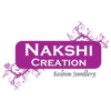 Nakshi Creation
