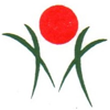 Organic Manure Mills Pvt. Ltd.