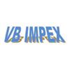 Vb Impex
