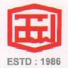Akarshakti Industries