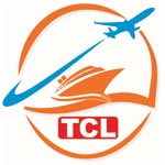 Total Container Lines Pvt Ltd. -