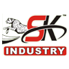 S. K. Industry