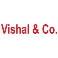 Vishal Narang