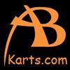 Ab Karts