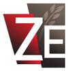 Ziya Export