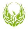 Phoenix Empower Export