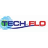 Tech-flo Technologies
