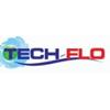Teh-flo Technologies