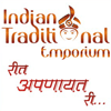 Indian Traditional Emporium