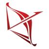 Sagittarius Electricals Pvt. Ltd.