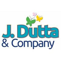 J. Dutta & Co.
