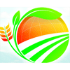 Bishnoi Agro India Pvt. Ltd