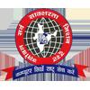 Global Sarv Saksharta Mission Trust