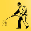Mitheela Pest Control