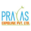 Prayas Expoline Pvt Ltd