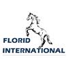 Florid International