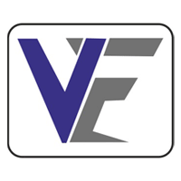 Velocity Engineers Pvt Ltd