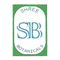 Shree Botanicals