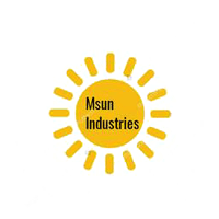 Msun India Industries