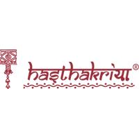 Hasthakriya