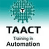 Teknocrats Academy Of Automation & Control Technology