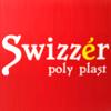 Swizzer Polyplast Pvt. Ltd.