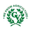 Green Vision Technical Services Pvt Ltd