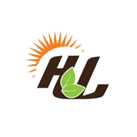 H.l. Agro Products Pvt. Ltd.