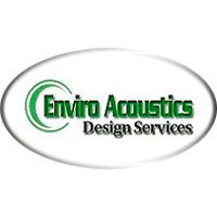 Enviro Acoustics Design Services