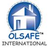 Olsafe International