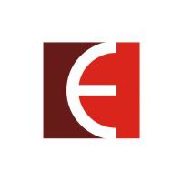 Enoss India Pvt. Ltd.
