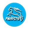 Ranesto Leathers