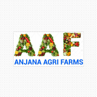 Anjana Agri Farms