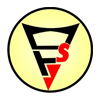 Sen & Pandit Systems